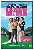 echange, troc Drowning Mona (2000) [Import USA Zone 1]