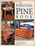The Essential Pine Book