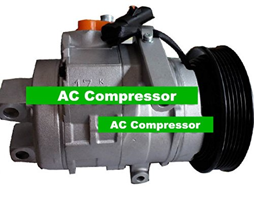 gowe-ac-compresor-para-coche-dodge-charger-27l-para-coche-chrysler-300-27l-para-coche-dodge-magnum-2