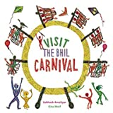 Visit the Bhil Carnival (Hardback)