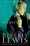 The Secret (Seasons of Grace Book #1): Volume 1