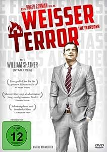 Weisser Terror