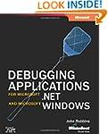 Debugging Applications for Microsoft...