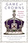 Game of Crowns: Elizabeth, Camilla, K...