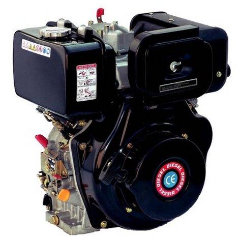 speroni-motore-disel-hl-186-fa-e-k1-hp-96-hailin-monocilindrico-4-tempi-con-raffredamento-ad-aria-av