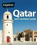 Qatar Mini Visitors Guide (English Ed...
