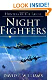 Night Fighters: Hunters of the Reich