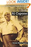 Uncle Al Capone: The Untold Story fro...