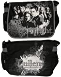 "Twilight Messenger Bags Bts ""Bella and Cullens"" Vector"
