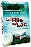 Fille-du-lac-(La)