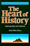 img - for The Heart of History: Individuality in Evolution (Suny Series in Transpersonal and Humanistic Psychology) book / textbook / text book
