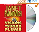 Visions of Sugar Plums: A Stephanie P...