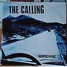 Adrienne 2