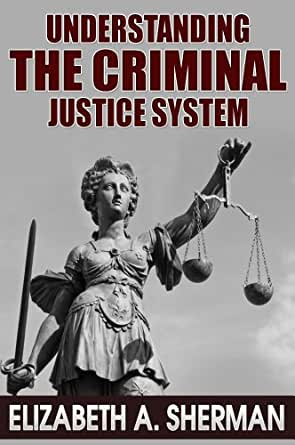 injustice within the justice system Race in the united states criminal justice system the research done by alfred blumstein and the apparent dis-proportionality raise the problem of injustice within.