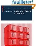 Prefabricated systems / anglais