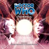 Primeval (Doctor Who)