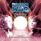Primeval (Doctor Who)