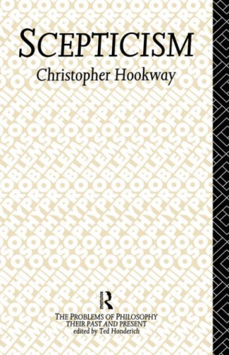 Scepticism (Problems of Philosophy)