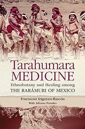 eBook: Fructuoso Irigoyen-Rascón, Alfonso Paredes: Kindle Store