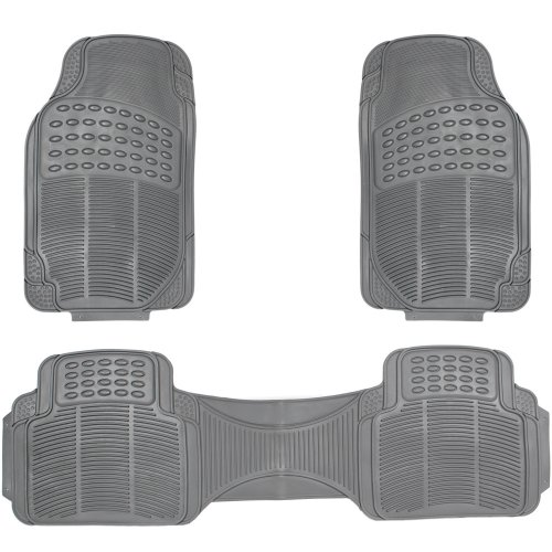 All-Weather-Rubber-Floor-Mats-Heavy-Duty-for-Autos-3-Piece-Set