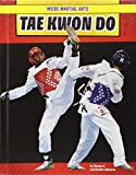 img - for Inside Martial Arts book / textbook / text book