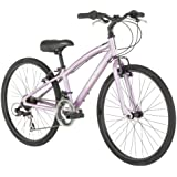 Diamondback Bicycles Clarity Performance Girl's Hybrid Bike24-Inch Wheels