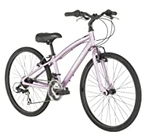 Best Price Diamondback Bicycles Clarity Performance Girl S