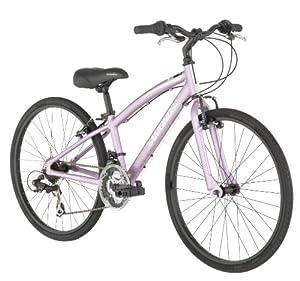 Diamondback Bicycles Clarity Performance Girl