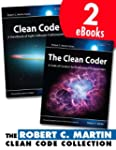 The Robert C. Martin Clean Code Colle...