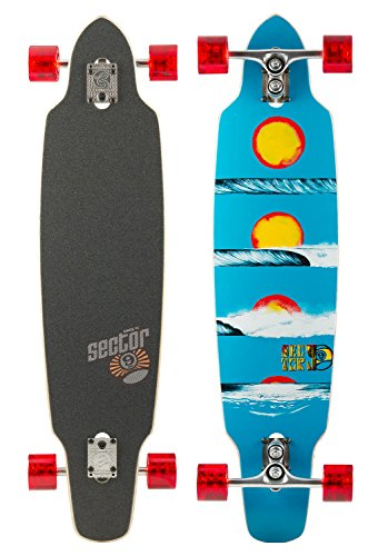 sector-9-horizon-sidewinder-skateboard-390-x-9375-blue