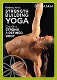 Yoga for Strength [DVD] [Import]
