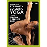 Strength Building Yoga - DVDby Gaiam: Yoga: Rodney Yee