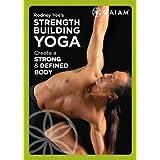 Strength Building Yoga - DVDby Gaiam: Yoga: Rodney Yee