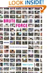 Brute Force: Cracking the Data Encryp...