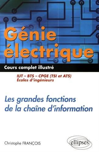 genie-electrique-les-grandes-fonctions-de-la-chaine-dinformation-iut-bts-cpge-tsi-et-ats-ecoles-ding