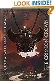 The Crimson Crown (A Seven Realms Novel)