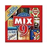 �`�����`���R �`���� �~�b�N�X 9�~10��