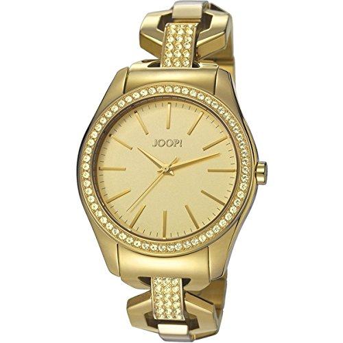 Joop Reloj de mujer JP101532002