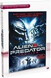 echange, troc Alien versus predator 2 : requiem