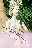 Goddess Juices: Awaken the Goddess with divine juices