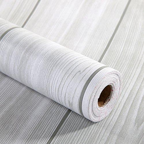 vanme-papel-tapiz-de-pvc-autoadhesivo-de-papel-tapiz-de-pared-adhesivo-adhesivo-45cm10m-gris-stick-d