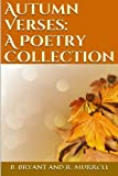Autumn Verses: A Poetry Collection