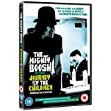 The Mighty Boosh on Tour: Journey of the Childmen [DVD]by Julian Barratt