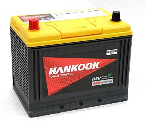hankook-75ah-agm-batterie-de-voiture-12v-5-ans-de-garantie-sa-ax65d26r