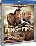 Ring of Fire [Blu-ray]