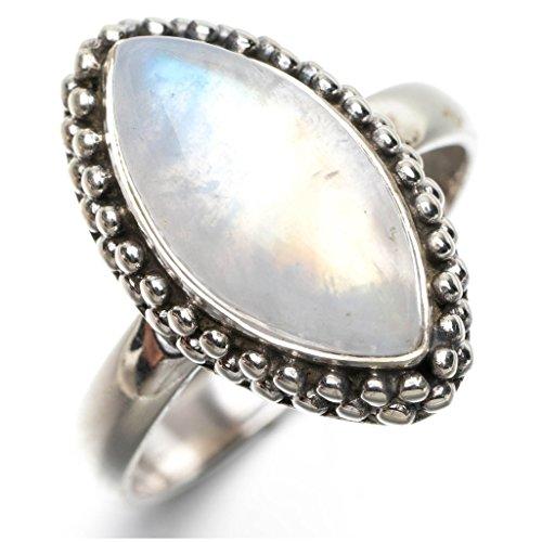 stargems-tm-naturale-pietra-di-luna-arcobaleno-design-unico-925-argento-sterling-anello-us-dimension