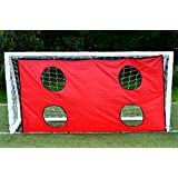 Soccer Goal Targets - Select Your Size!
