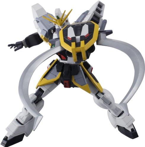Bandai Tamashii Nations Gundam Sandrock Kai 'Gundam Wing' - Robot Spirits