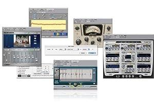 musical instruments studio recording equipment computer recording