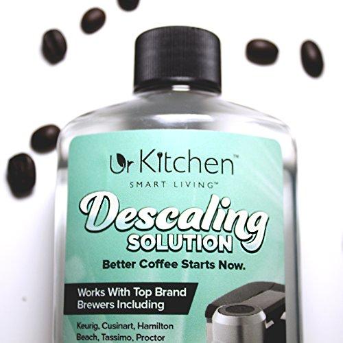 best-quality-urkitchen-descaling-solution-coffee-machine-descaler-for-keurig-cusinart-hamilton-beach